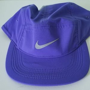 Womens Nike Dry Fit Cap